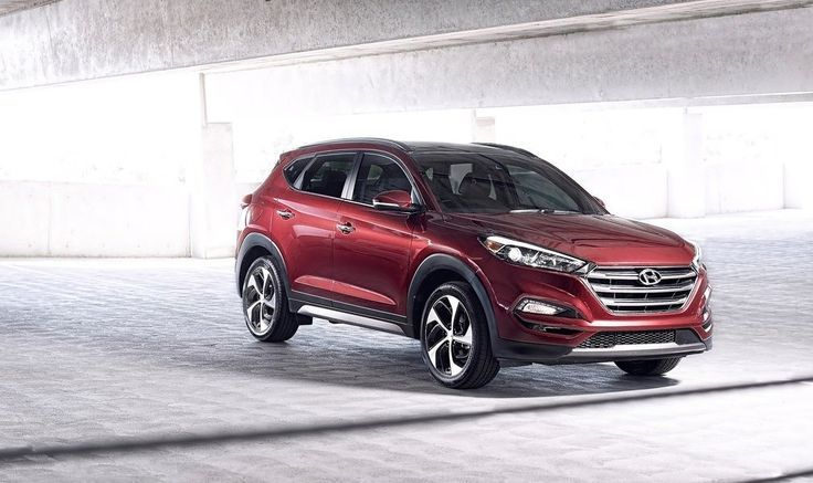Pin by Margaret Pinkowski on cars Hyundai tucson