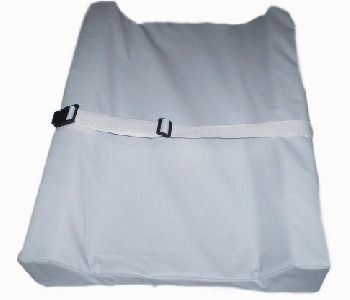almofada trocador fraldas bebê nenê baby em legitimo corano®
