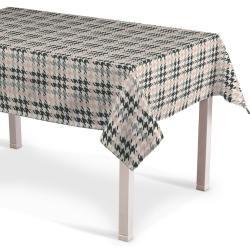 Tischdecken #tischdeckenähen