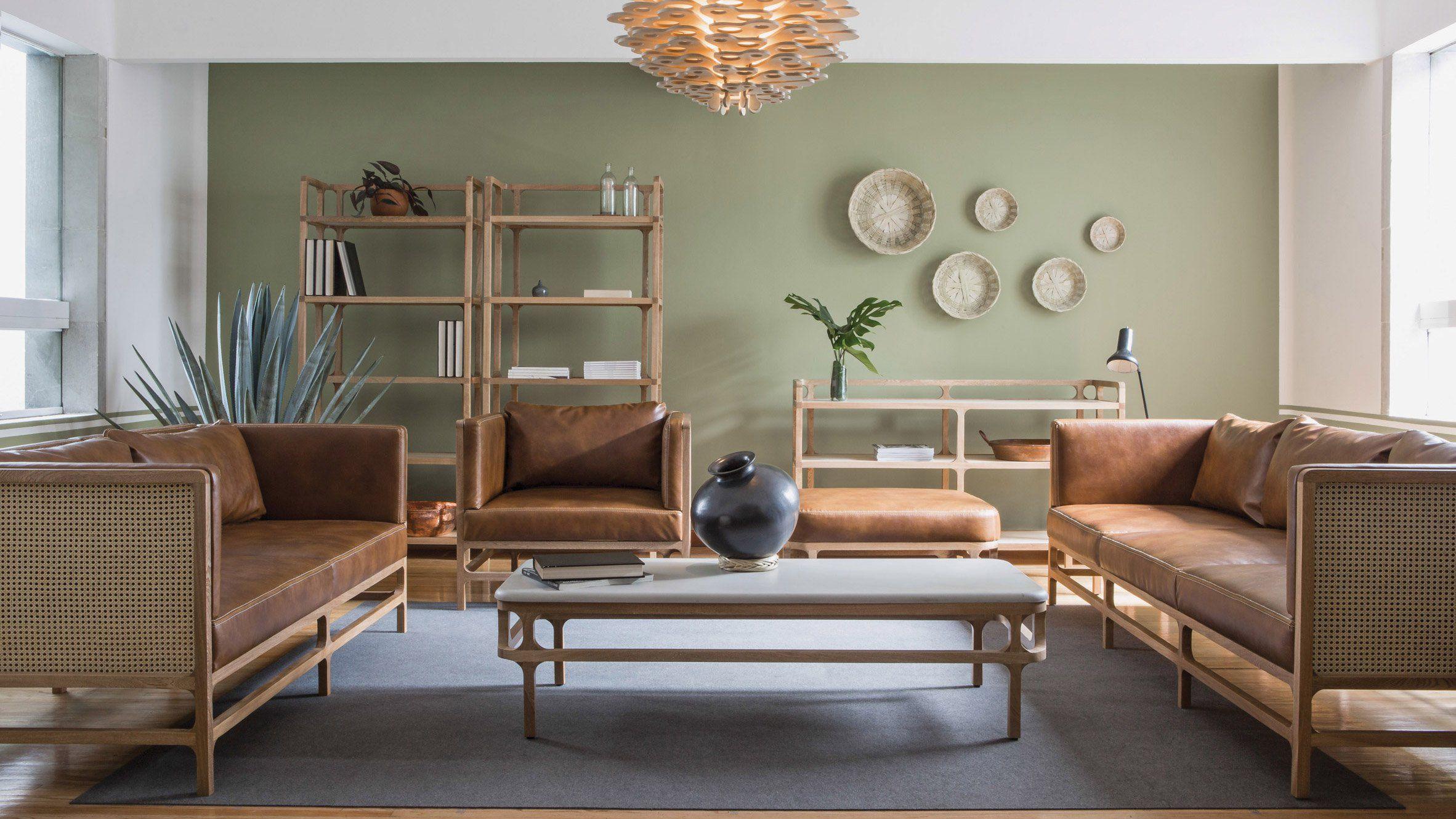 prima by pirwi interior design pinterest mexican crafts rh pinterest com