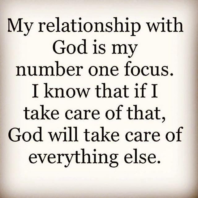 God Is Amazing Continue D2040c25 Bbf7 4f54 B025 9047e940eac0
