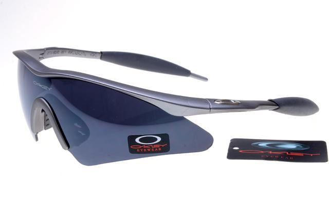 Oakley M Frame Sunglasses 502 | man gide | Pinterest | Oakley