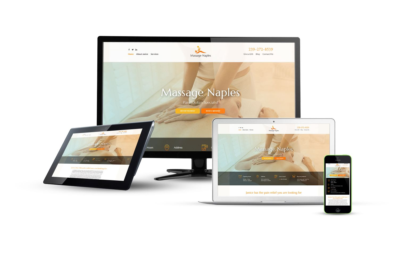 website design and seo services in dubai