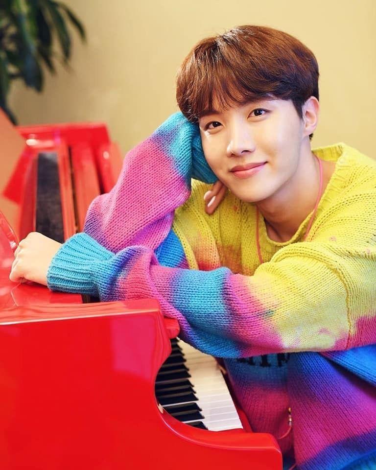 Pastel love  | •yoonmin• |