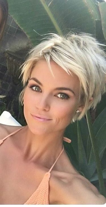 50 heißeste blonde Haarfarbe-Ideen, die Sie 2019 l