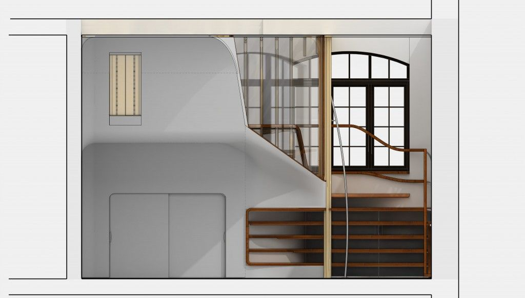bed elevation - Google Search