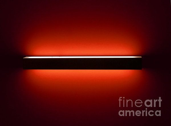 Light Box Red © Richard Reeve Photography. More available on richard-reeve.artistwebsites.com [Please only repin with this credit text] #abstract #lightbox #red #light #RichardReeve