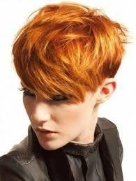 Bildergebnis Fur Haartrend 2015 Farbe Haarfarben Paintings