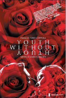 Download Youth Without Youth Full-Movie Free