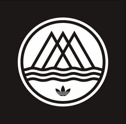 47 Ideas Sport Wear Logo Adidas Originals Adidas Originals Logo Adidas Logo Wallpapers Adidas Wallpapers