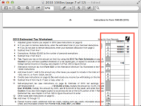 How To Flatten Pdf Forms With Preview In Os X Info Pc Pdf Flatten Form
