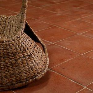 Baldosa de exterior de cocina para pavimento de - Baldosas de terracota ...