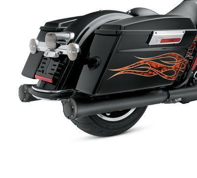 Hdnaughtylist Scr Harley Davidson Online Store Harley Davidson Harley Davidson Parts