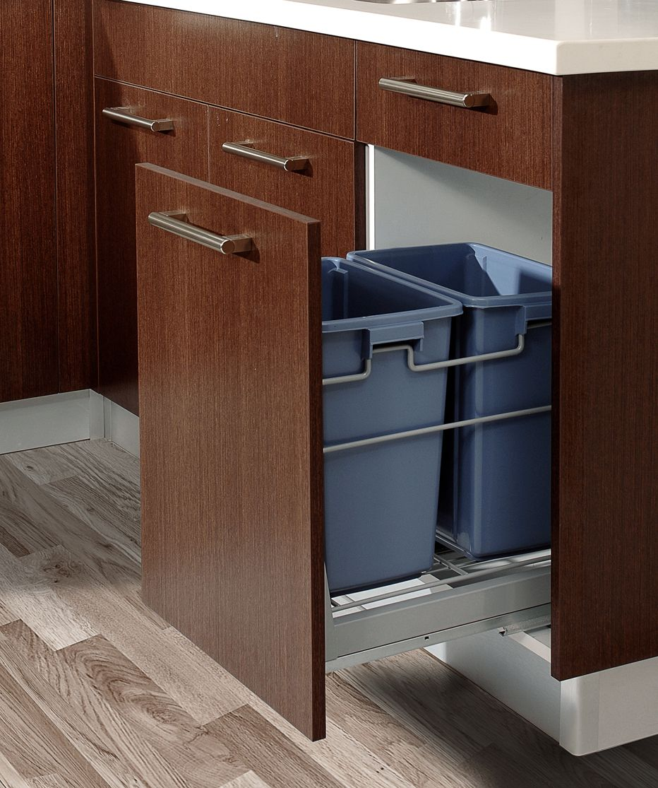 making storage look luxurious!  #Eurostyle #Modern #Gray #Cabinets #Kitchens #Homes #Homedecor #DIY #Remodel #Renovation  #Eurostyle #Modern #Gray #Cabinets #Kitchens #Homes #Homedecor #DIY #Remodel #Renovation #Luxury #Simplistic