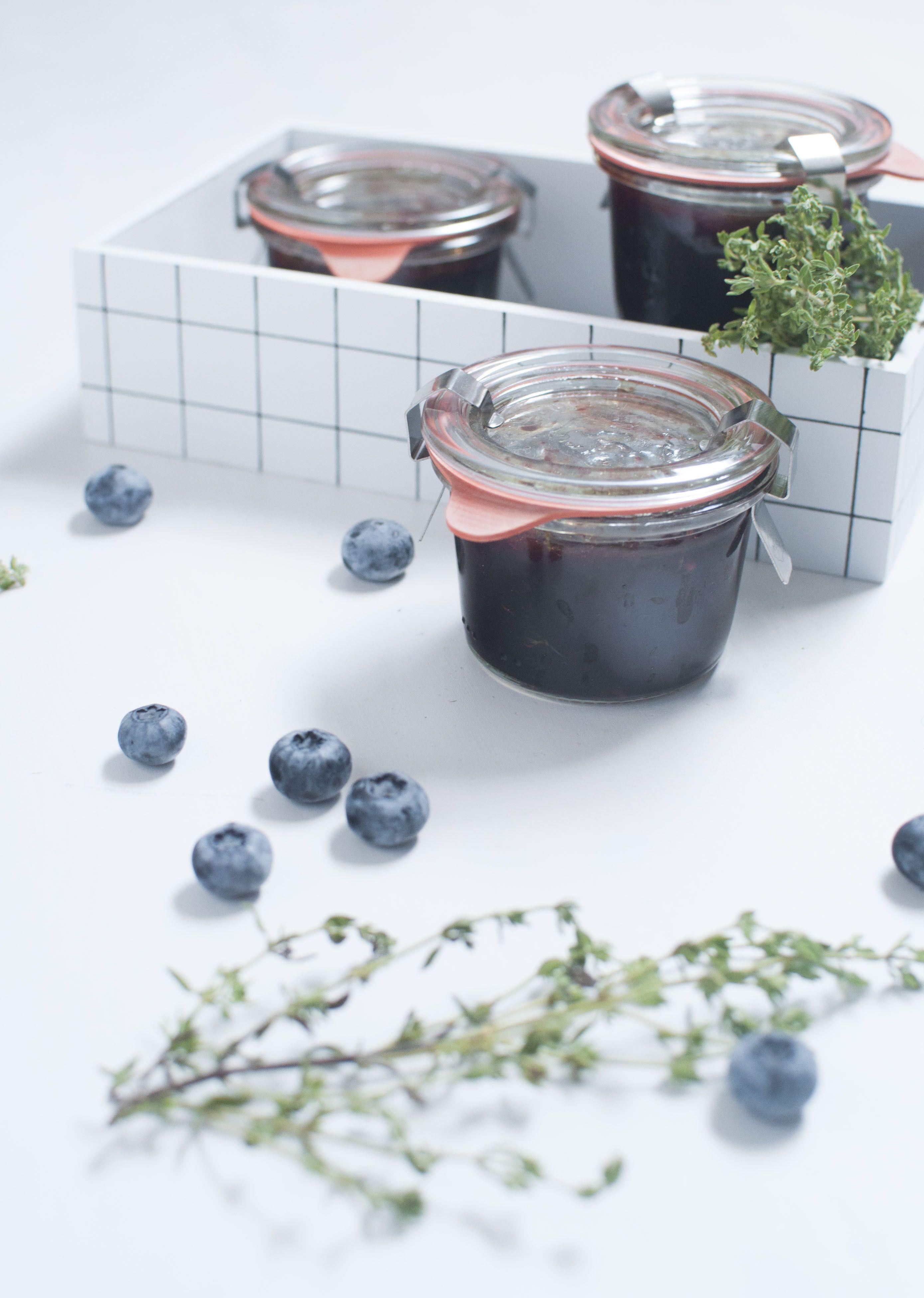 Ziemlich Halbeinbauleuchten Küche Bilder - Ideen Für Die Küche ...