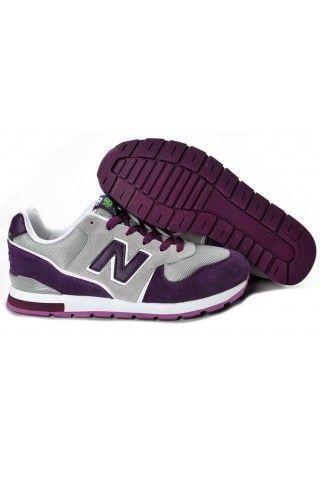 Ortodoxo barril cobija  New Balance 595 Mens Shoes 2014 Sale Grey Purple   New balance, Beautiful  sneakers, New balance shoes