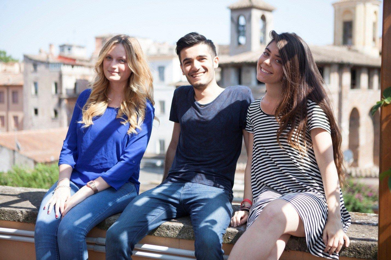 study abroad graduate programs