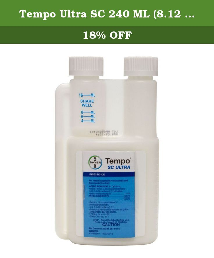 sc ultra termite tempo bed bugs products control patriciacarterp