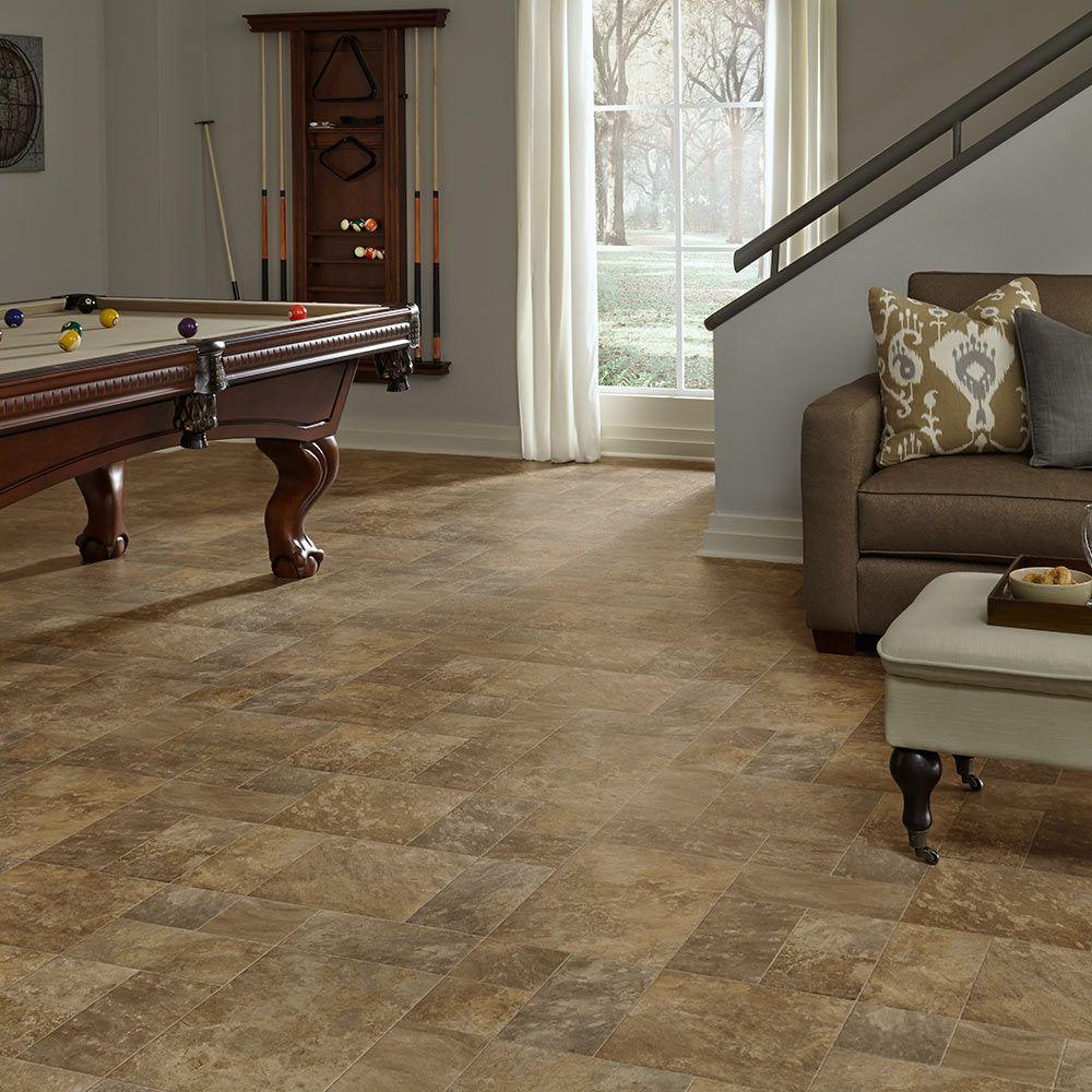 Luxury ndmark soapstone mannington flooring pinterest luxury ndmark soapstone mannington doublecrazyfo Gallery