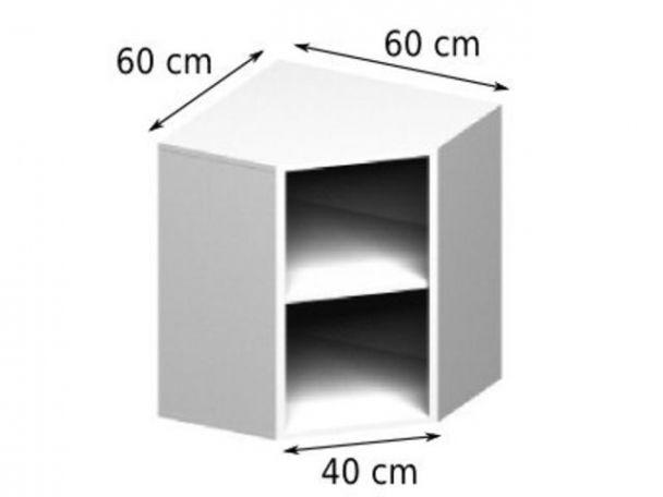 17 typique galerie de caisson d angle