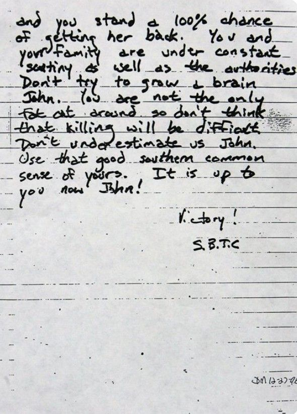 Pin By Rachael Dzuris On Zodiac Killerother Notes Is A Man And A