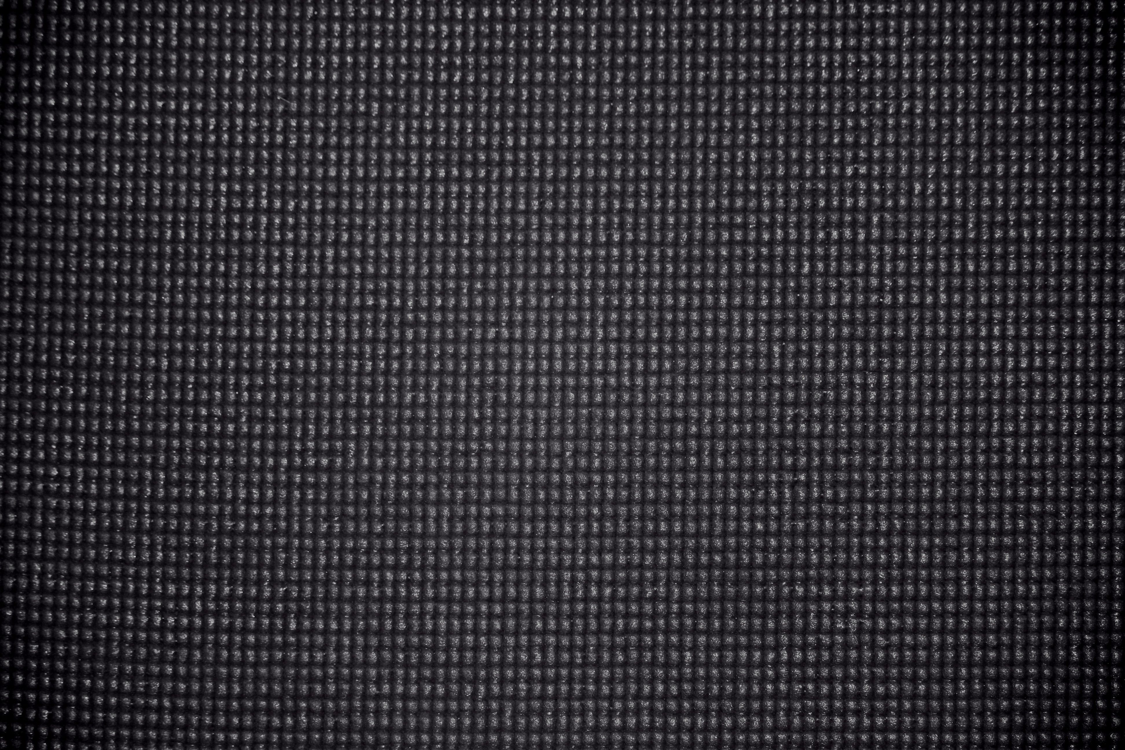 Image Result For Rubber Grip Texture Material Texture