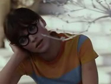 Chicks With Glasses - Movie List on mubi.com