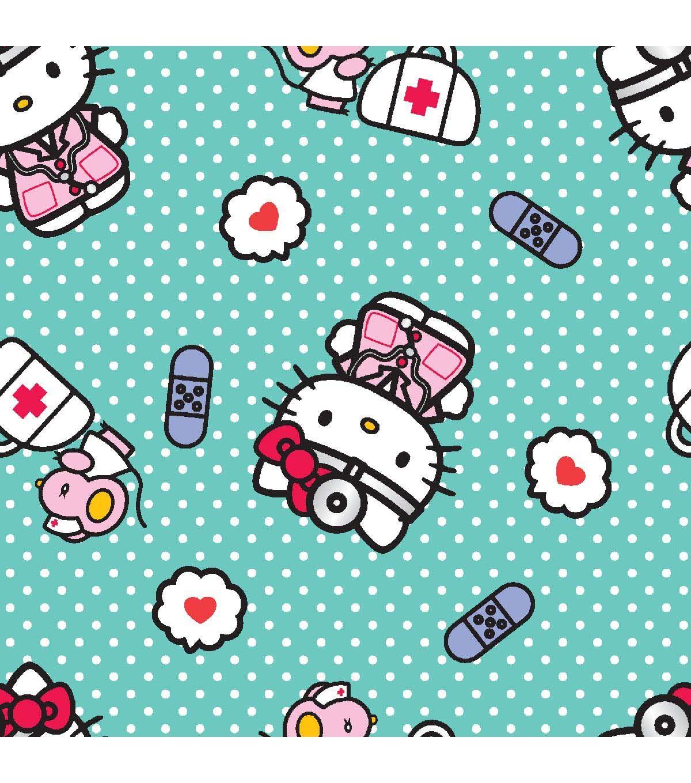 Great Wallpaper Hello Kitty Nurse - fd0bbed1abd9f291225788eef896f63e  2018_234224.jpg