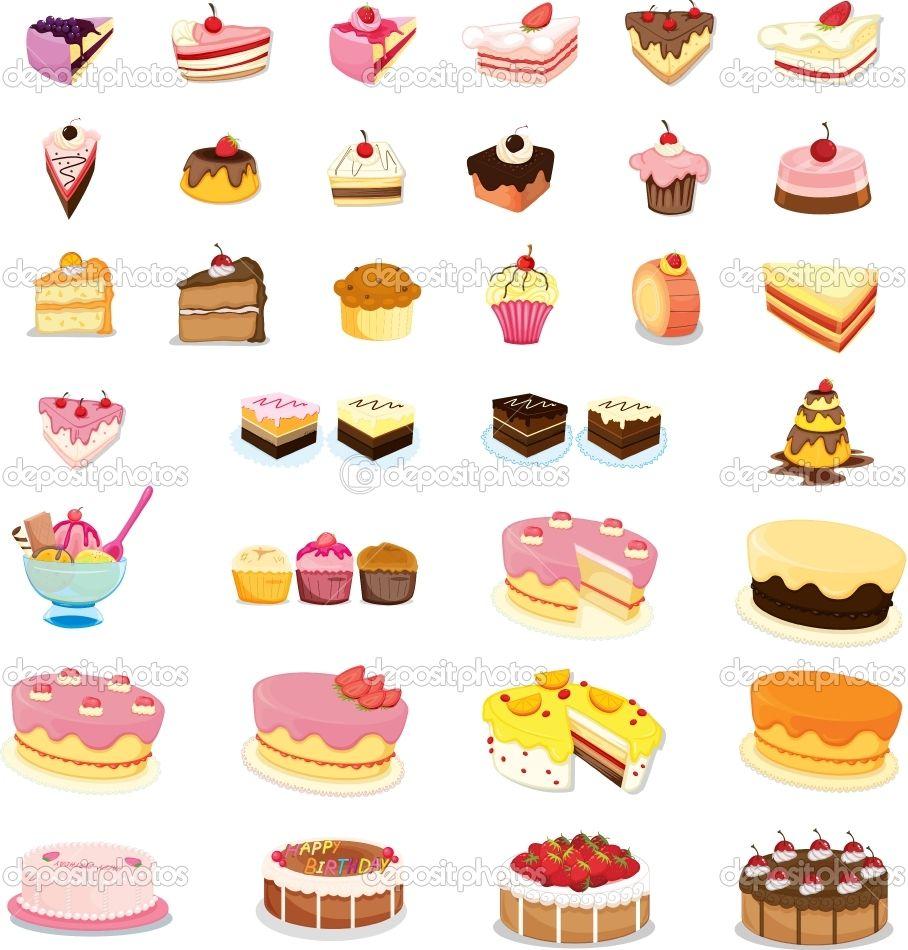 Download Cartoon Ice Cream Wallpaper Gallery: Desserts Ice Cream Wallpapers - HD Photo Gallary