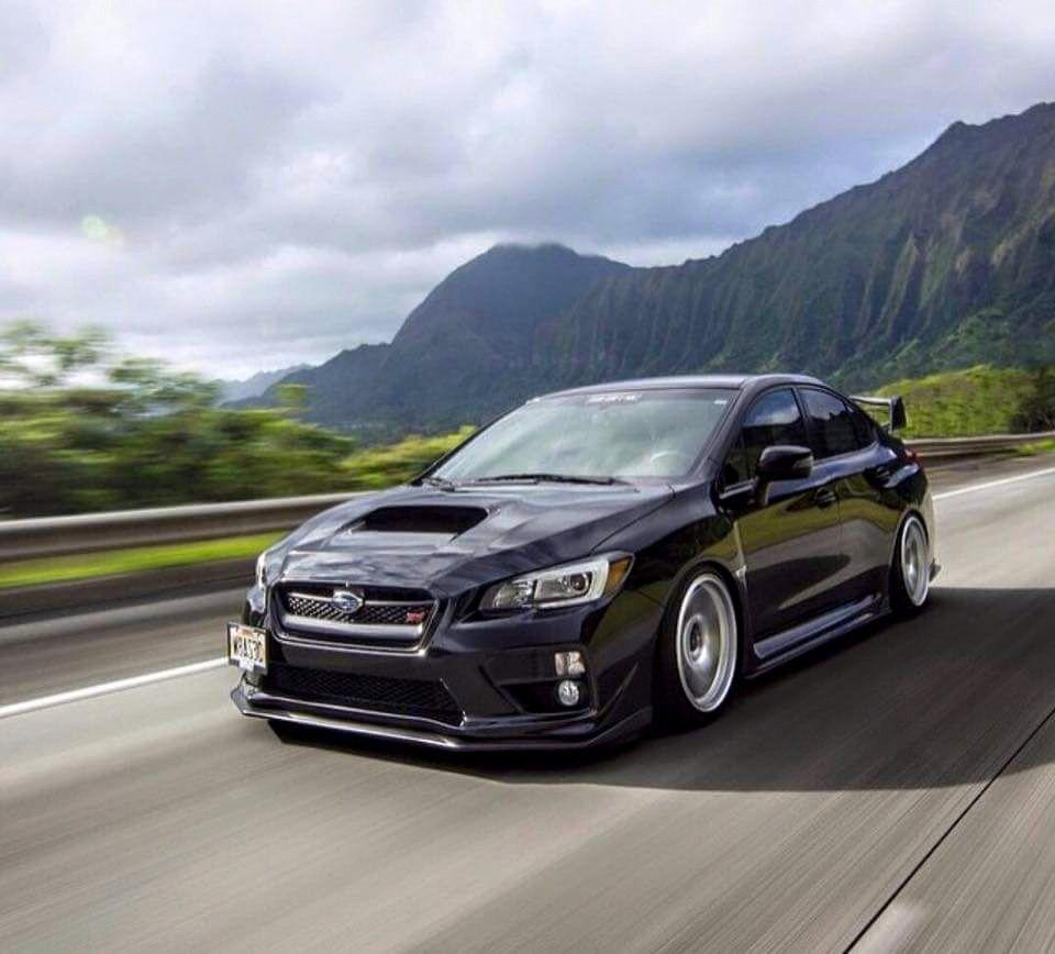 Subaru Cars, Wrx, Subaru Impreza