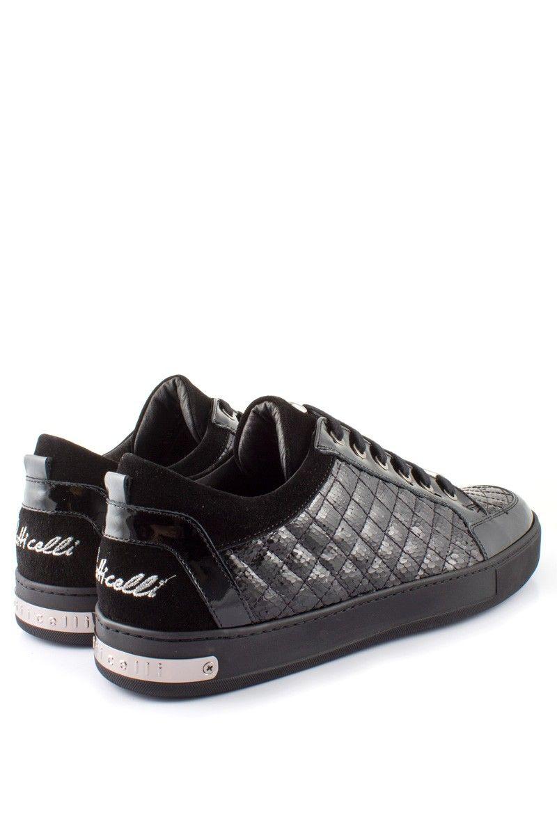 372d3f93ea7b Roberto Botticelli Men s Footwear