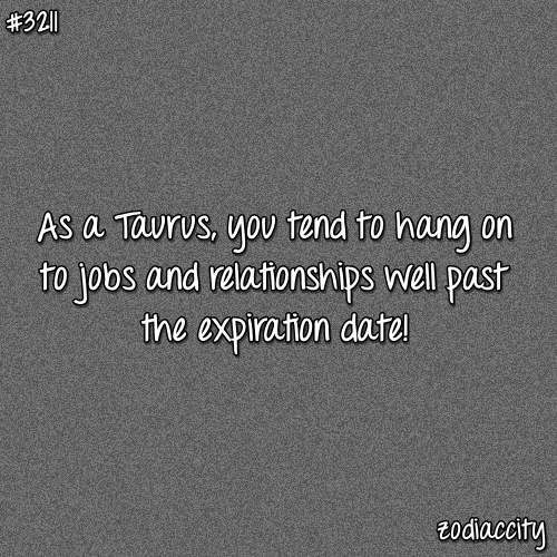 Dating a taurus man in Australia
