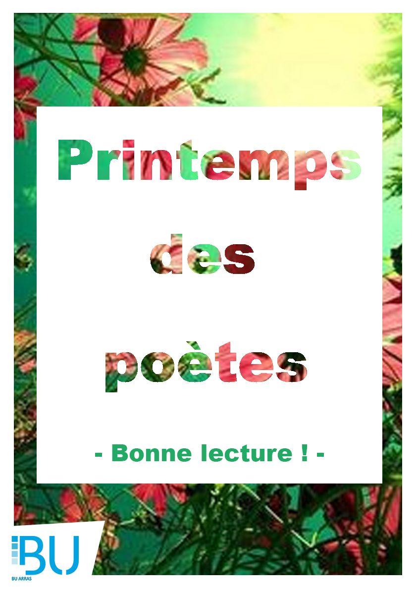 Printemps_des_poetes_2014