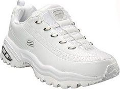 Shoe boots