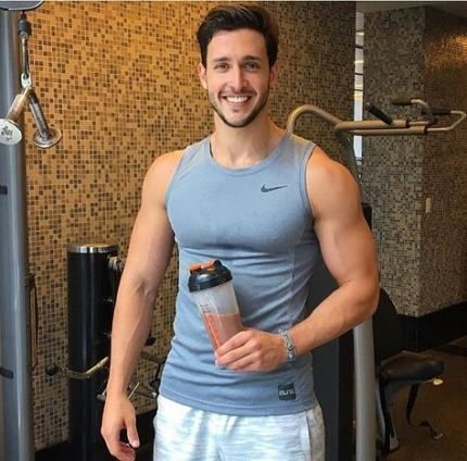 67  Ideas Fitness Hombres Muscle Posts #fitness