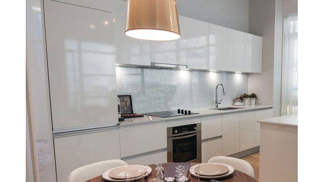 Slide Out Range Hood Range Hood Under Cabinet Range Hoods Kitchen Design