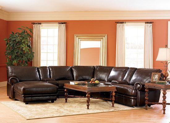 Bentley Living Rooms  Havertys Furniture  Havertys Furniture Endearing Havertys Living Room Sets Decorating Design