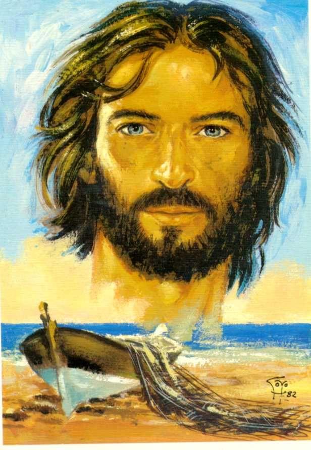 CURRÍCULUM DE JESÚS.   Pinterest   Currículum, De jesus y Nazaret