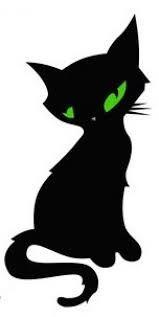 """Képtalálat a következőre: """"macskás grafikák,rajzok"""""""