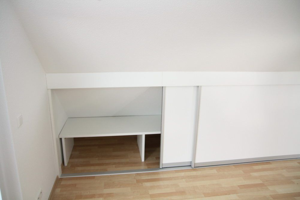 Health Happiness And Health Promotion Dachschragenschrank Einbauschrank Schrank Dachschrage