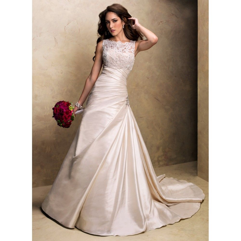 Plus size champagne wedding dresses forever in blue jeans plus size champagne wedding dresses ombrellifo Choice Image