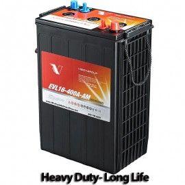 12v 200ah Scp122000 Agm Battery For 6fm200 6fm180 4d Agm Dc210 12 Dc180 12 Ub 4d Ub4d 8a4d Pdc 122000 Ra12 200 Lp12 200 Agm4d Solar Energy Panels Solar Projects Solar Heating