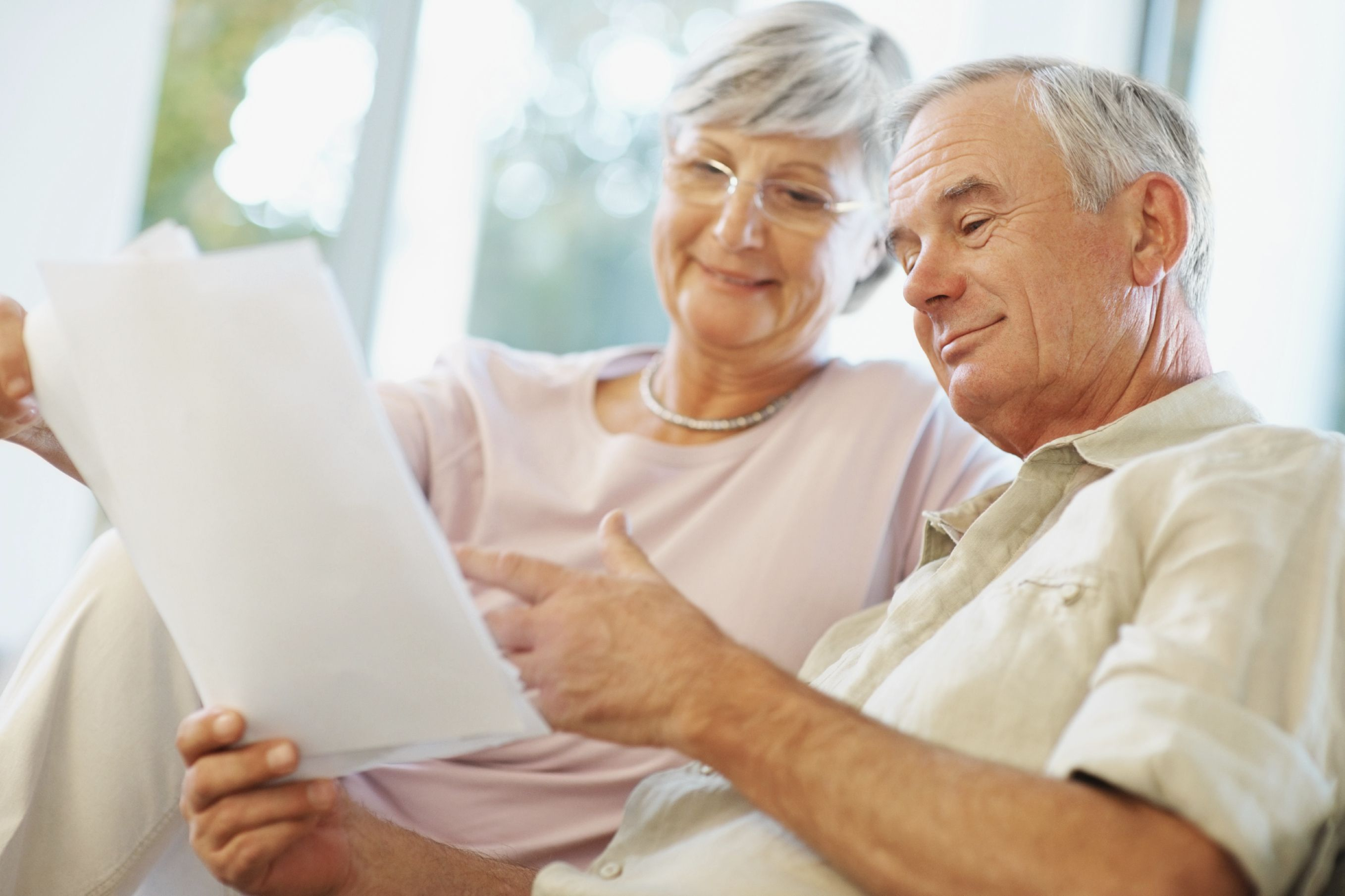 Pensions and Benefits Retirement, Pensions, To do list