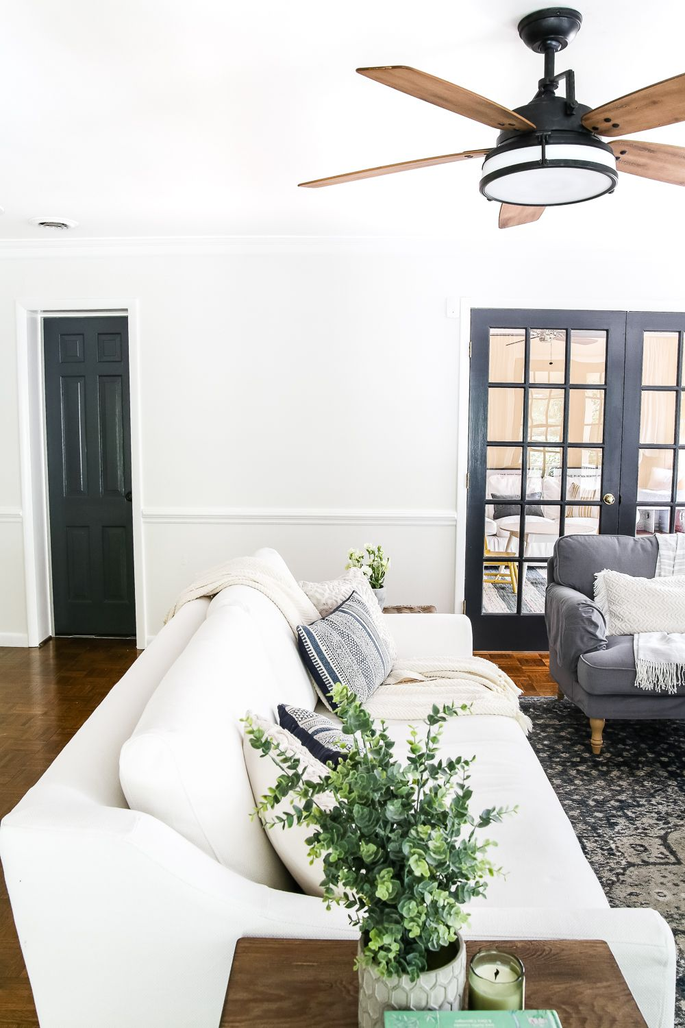How to hang heavy wall decor without studs drywall wall decor and