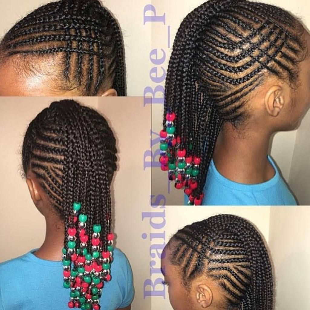 likes comments natural hairstyles for girls