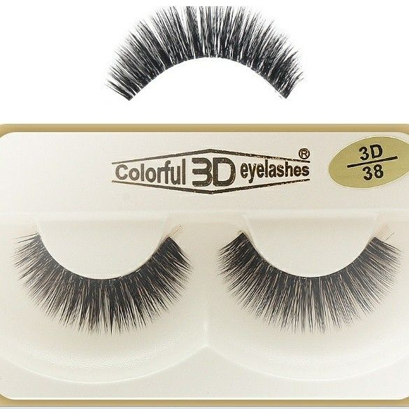 e3afa76271c LSY Quality Magnetic 25mm Private Label Own Brand Faux real 3d Mink  Eyelashes Vendor