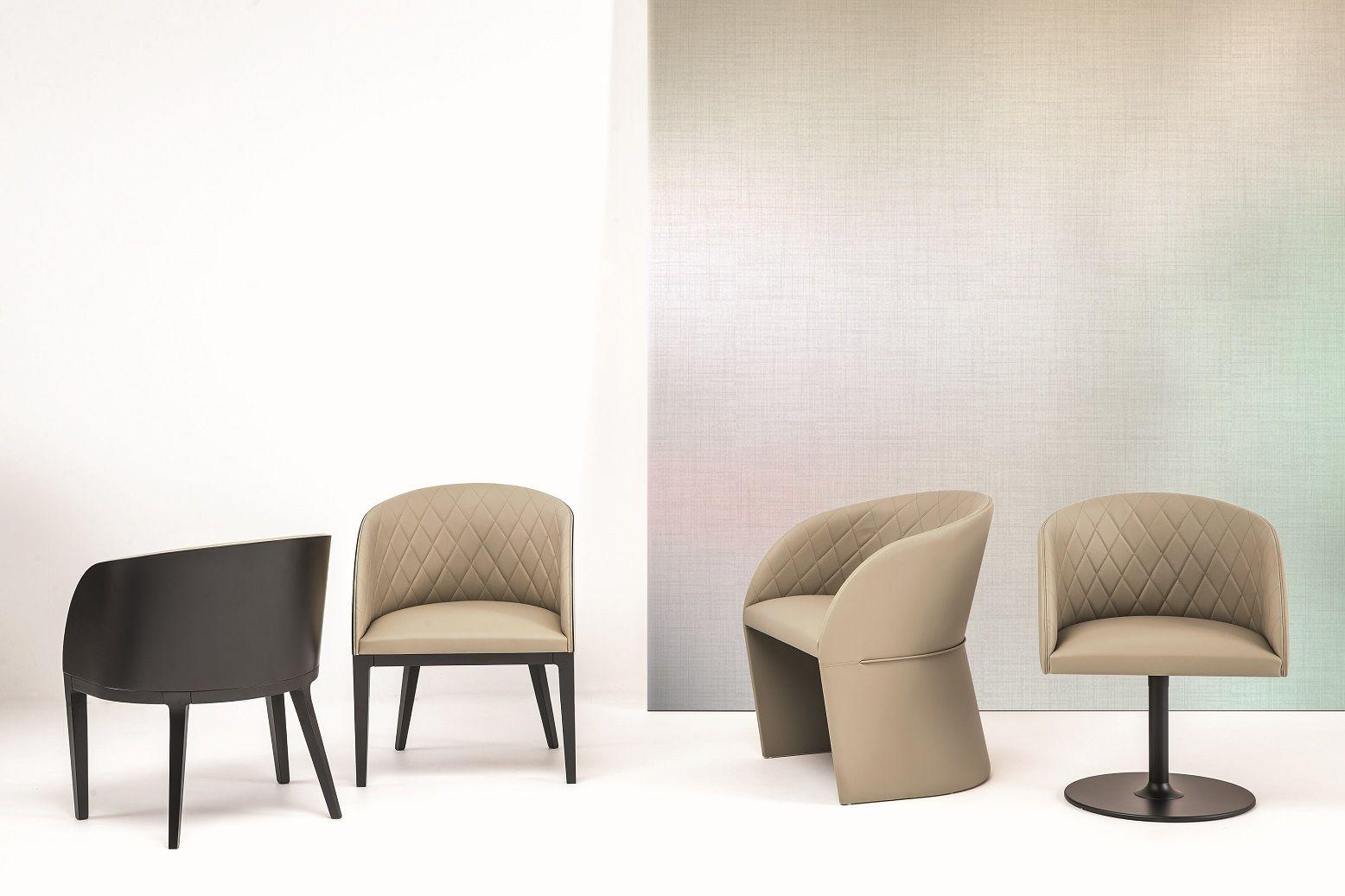 Costantini sedie ~ Chairs: bross hug casarredo chairs pinterest hug