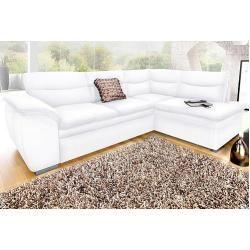 Leather corner sofas#corner #leather #sofas