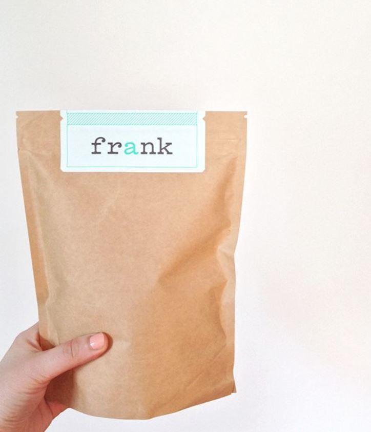 A top product pick frank coffee scrub frank coffee