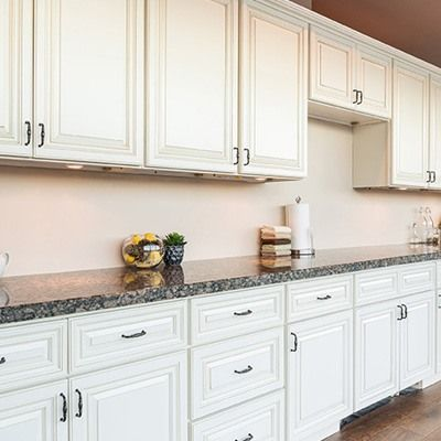 Pin By Summit Cabinets On Buy Kitchen And Bathroom Cabinets In